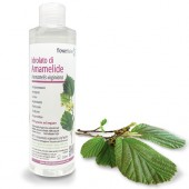 Witch hazel hydrolate